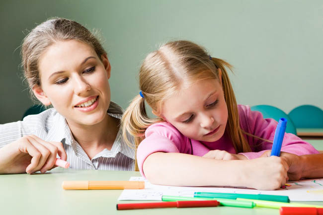 Home Schooling – The Benefits of Learning at Home Versus Traditional Schools