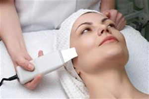 Facial Rejuvenation Treatments – Enhances Your Overall Facial Appearance