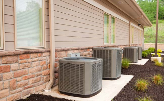 Three Signs Your AC is on The Verge of a Breakdown