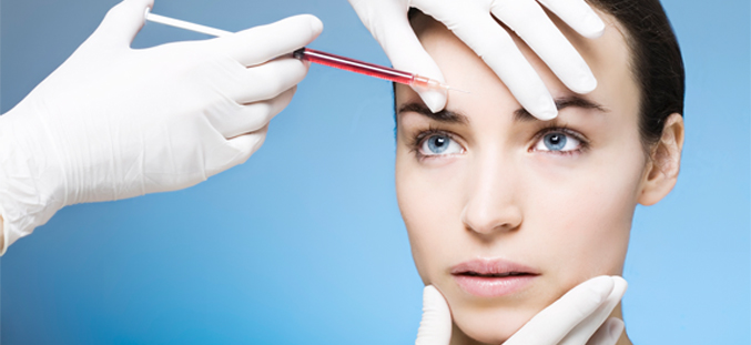 Home or Away: Things to Consider Before Undergoing Cosmetic Surgery
