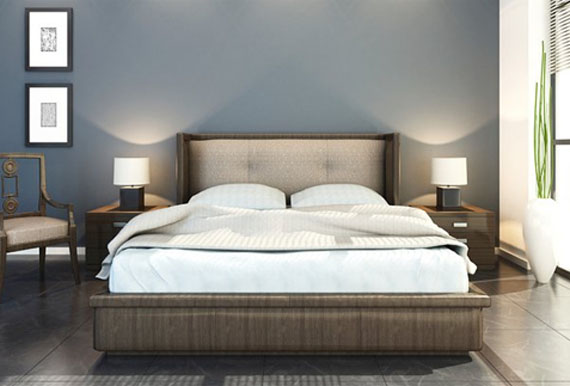 Saatva Takes Up Green Initiatives, Makes Mattresses Eco-Friendly and Bug Free