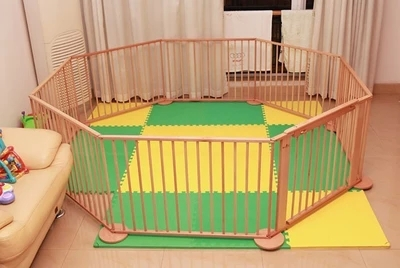 Playpen Reviews