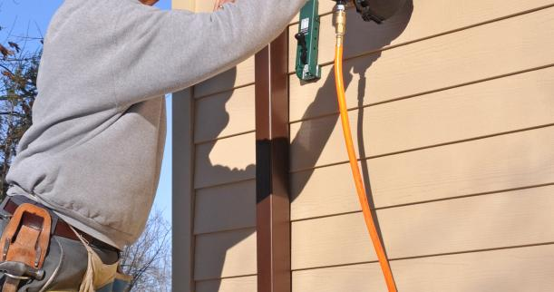 Questions to Ask When Choosing a Siding Contractor