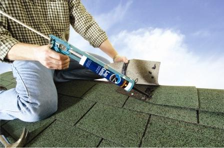 Solve Your Problems with an Experienced Roofing Contractor